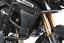 Triumph Tiger Explorer 1200 Engine Guard Black BY HEPCO /& BECKER 2012-15