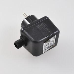 AC-Adaptador-JT-450-Power-Supply-de-Red-Cargador-24V-450mA-Enchufe