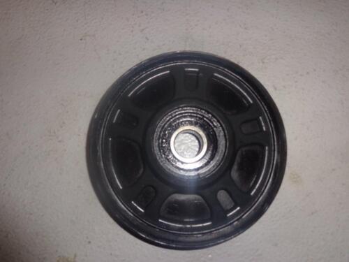 2009 Arctic Cat Z1 Turbo Idler Wheel F5 F6 F8 F1000 1100 F570 Jaguar CFR TZ1 37