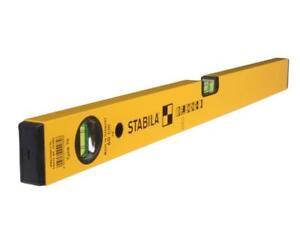 Stabila-70-90-Single-Plumb-Level-90cm-36in