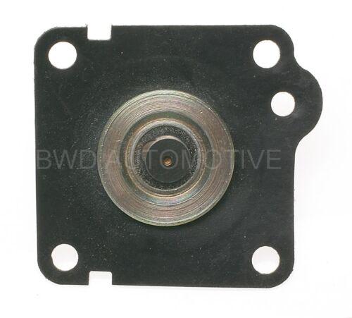 BWD 21733 Fuel Injection Pressure Regulator
