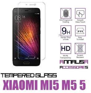 Tempered-Glass-Film-for-Xiaomi-mi5-MI-5-m5-Tempered-Glass-Screen-Protector