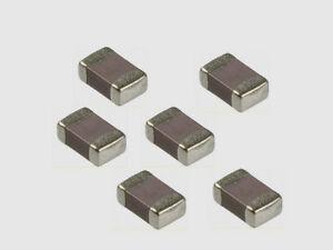 Stock-50-Condensatori-Ceramici-SMD-1uF-25V-125-MURATA