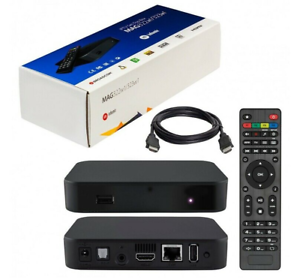 Superview-MAG-322w1-Built-in-wifi-Latest-Original-Linux-IPTV-OTT-Box-Mag322-w1