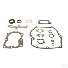 Genuine Briggs & Stratton MOD 12 Quantum engine gasket Kit 496117 493263