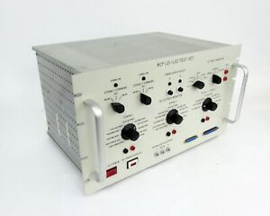 Mcp-L01-L02-Test-Set-Ajustable-Potencia-Suministro