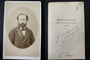 Camille-Saint-Saens-Vintage-albumen-print-CDV-Charles-Camille-Saint-Saens-ne