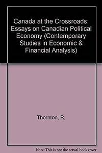 English 101 types of essays
