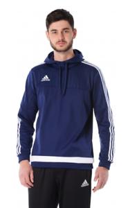 adidas-Men-039-s-Tiro-15-Soccer-Hoodie-Navy