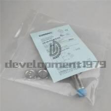 1PC NEW CONTRINE Proximity switch DW-AS-503-M18-120 DWAS503M18120 #F0