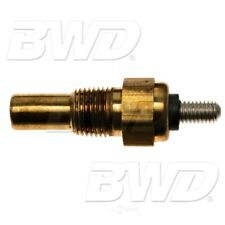 Borg Warner WT358 Temperature Sensor