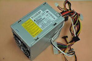 HP-XW4600-Workstation-475W-80-PLUS-Power-Supply-DPS-475CB-450937-001-452554-001