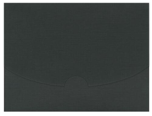 Viera//bildmappen//fotomappen Schoeller /& stanzwerk 100 unidades 13x18 SW