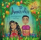 The Ammuchi Puchi by Sharanya Manivannan (Paperback, 2016)
