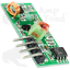 433Mhz-RF-Transmitter-amp-Receiver-Radio-Link-Remote-Module-Kit-Arduino-PI-TTL thumbnail 63
