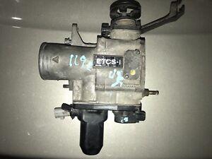 98-05-Lexus-GS300-Throttle-Body-IS300-SC300-22030-46220-Assembly-Unit-W-TPS-OEM