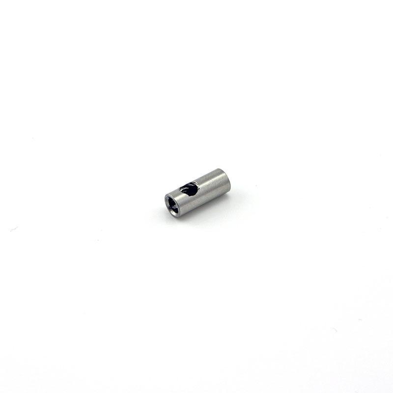 MPJET 4705 Collet Prop Adapter M8-5 mm Prop Shaft