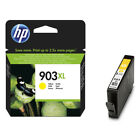 Cartucho tinta HP T6m11ae amarillo N?903xl