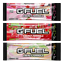 EUROPES-SOURCE-OF-GFUEL-SACHETS-FAST-FREE-DELIVERY-CHEAPEST-GFUEL miniatuur 33