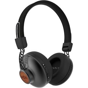 Marley-Positive-Vibration-2-0-Wireless-Headphones-Black
