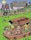 Kid's Zombie Adventures Series: The Mystery of Sellers Lake by Berry Wood (Paperback / softback, 2015)