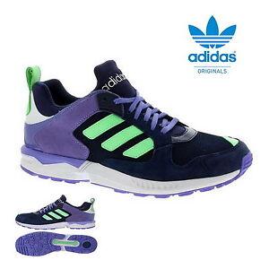 adidas zx 5000 damen schuhe