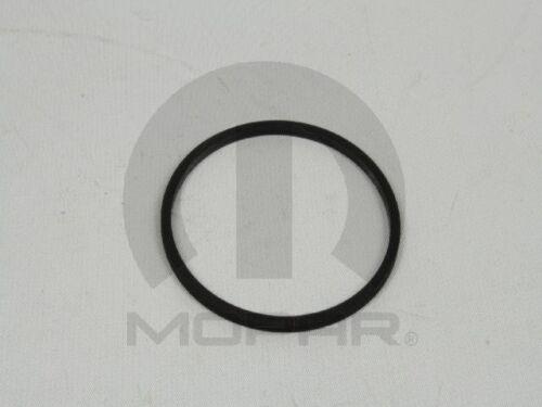 Auto Trans Adapter Housing Seal Mopar 68038153AA