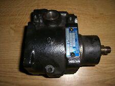 Servopumpe Power Steering Pump Lancia Delta Integrale 5990564