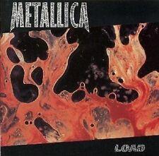 METALLICA Load - 2LP / Vinyl - Gatefold cover - Rerelease 2015