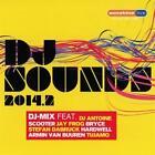 DJ Sounds 2014.2 von Various Artists (2014)
