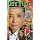 Character Kings 2: Hollywood's Familiar Faces Discuss the Art & Business of Acting (Hardback) by Scott Voisin (Hardback, 2014)