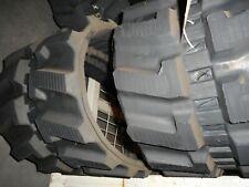 1 New 350x525x88 Rubber Track Case Cx35 More