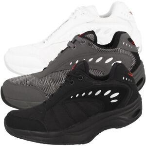 Chung-Shi-aubiorig-balance-Step-Sport-women-zapatos-senora-zapatos-de-espalda-zapato-deportivo