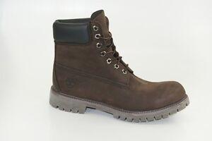 10001 Lacets Bottes 6 Timberland Homme Premium Chaussures Af À Pouce Imperméable BvOB8x4nI