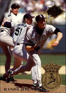 1994-Ultra-Strikeout-Kings-Baseball-1-5-Your-Choice-GOTBASEBALLCARDS