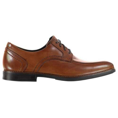 Rockport Homme tuer FW Chaussures De Loisirs