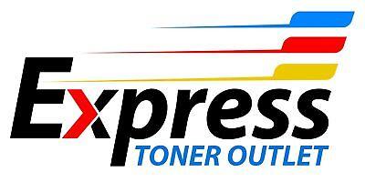 expresstoneroutlet