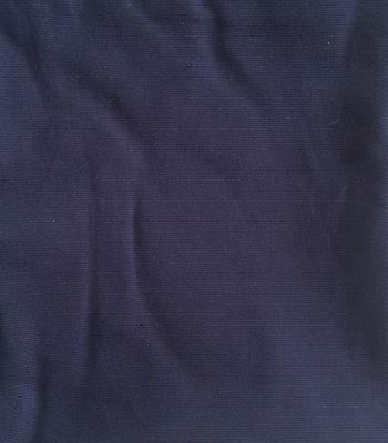 100%Cotton Pillow Cushion Cover Case Square 45x45cm