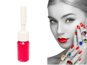 Permanent-makeup-Farbe-Pigmentierfarbe-Bio-Microblading-3-5-ml-Made-in-Germany