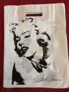Lady x50_200 , Exclusive plastic  printed carrier gift bags,size_ 40x30cm