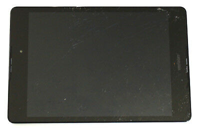 OEM ASUS ZENPAD Z8 P008 ZT581KL REPLACEMENT LCD FLEX