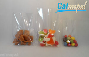 CLEAR-CELLOPHANE-CELLO-DISPLAY-BAGS-FOR-LOLLIPOPS-CAKE-POPS-SWEETS-PARTY