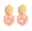 Women-Geometric-Acrylic-Dangle-Drop-Statement-Long-Earring-Ear-Stud-Boho-Jewelry thumbnail 119