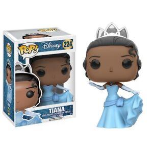 Funko-pop-tiana-princess-disney-figura-coleccion-figure-serie-tv-toy-toys
