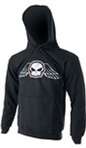 No Fear Energy hoodie L