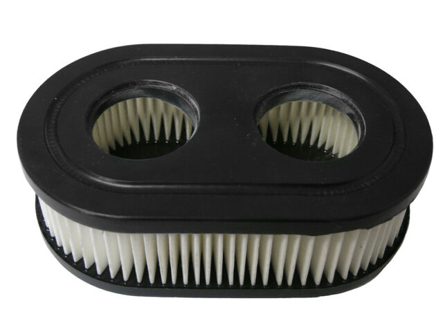 Lawn Mower Air Filter Replace for Briggs & Stratton 798452 593260 5432 5432K FT