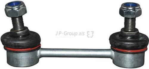 STABILISATOR KOPPELSTANGE JP GROUP 4740400400 SUZUKI JIMNY