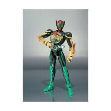 S.H.Figuarts Masked Kamen Rider OOO TaToBa Form
