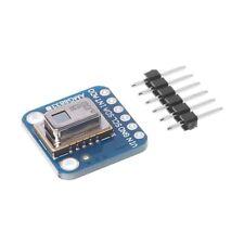 Audio & Video Replacement Parts Amg8833 Ir 8*8 Thermal Imager Array Temperature Sensor Module 8x8 Infrared Camera Sensor