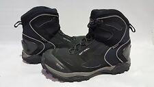 Baffin Snotrek Men's Snow Boots Sz 12 (E2-0184)